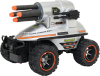 фото Drone Missile Launcher 1:24 New Bright 2435