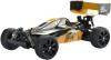фото GD Moto RC Buggy 1:10 30803