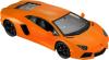 фото iCess Lamborghini Aventador 1:14