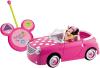 фото IMC Toys Minnie Pre-School Car 181199