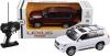 фото Lexus LX56 1:16 Qunxing Toys QX-300307
