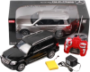 фото Mercedes-Benz GLK-Class 1:14 Sheng Xiong Toys 2910A