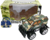 фото Military Armor 1:16 LiTian Toys 566-26H
