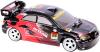фото Mioshi Drifting Racer 1:18 MTE1201-005Ч