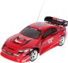 фото Mioshi Drifting Racer 1:18 MTE1201-005К