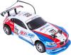 фото Mioshi On-Road Rally Racer 1:18 MTE1201-004Б