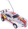 фото Mioshi On-Road Rally Racer 1:18 MTE1201-004С