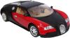 фото Mioshi Supercars model 1:14 2012RC-07(красно-черная)