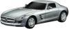 фото Rastar Mercedes-Benz SLS AMG 1:14 47600