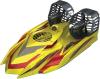 фото Silverlit Амфибия Hover Racer 82014