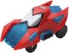 фото Silverlit Человек-паук Маленький гонщик 85138M