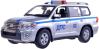 фото Toyota Land Cruiser 1:16 Rastar 50200-51