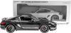 фото Weccan Porsche Cayman 1:16 IS610