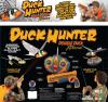 фото Interactive Toy Утиная охота 44030