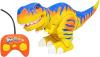фото Keenway Динозавр 13508