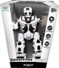 фото S+S Toys Звездный воин EA80126R