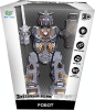 фото S+S Toys Звездный воин EA80127R