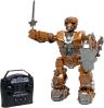 фото Звездный воин S+S Toys EA80125R