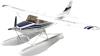 фото Art-tech Cessna 182 500 class 2127D
