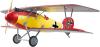 фото Dynam Albatros D.III RTF DY8960