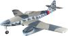 фото Dynam Messerschmitt ME-262 RTF DY8950