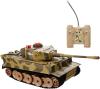 фото Battle Tank 518