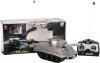 фото Боевой танк Joy Toy 9343