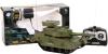 фото Боевой танк Joy Toy 9344