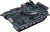 фото Joy Toy Боевой танк 1:16 9356
