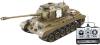фото S+S Toys Боевой танк EA80129R 471531