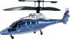 фото Silverlit Eurocopter Dauphin EC155 84516