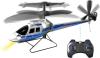 фото Silverlit Вертолет 85618