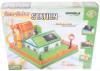 фото Amazing Toys Эко-солнечная станция 36321