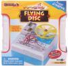 фото Amazing Toys Удивительный пропеллер 38801