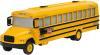 фото Dickie Toys Школьный автобус 3314102