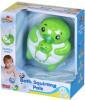 фото Игрушка для ванной Черепашка HAP-P-KID 4305