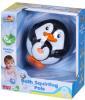 фото Игрушка для ванной Пингвиненок HAP-P-KID 4307