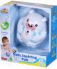 фото Игрушка для ванной Полярный мишка HAP-P-KID 4308