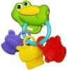 фото Hasbro Playskool Ключики от джунглей 37227