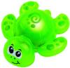 фото Игрушка для ванной Черепашка HAP-P-KID 4320T