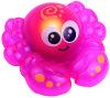 фото Игрушка для ванной Крабик HAP-P-KID 4318T