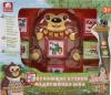 фото Кубики Медвежонка Ыха S+S Toys EH80054R