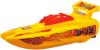 фото Лодка Dickie Toys 7266807