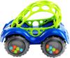 фото Машинка Oball Rhino Toys 81510