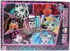 фото Astrel Monster High 7 05354