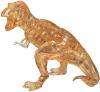 фото Crystal Puzzle Динозавр T-Rex 90234