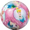 фото Пазл-шар Disney Princess Ravensburger 114597