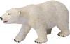 фото Fame Master Белый медведь 26477
