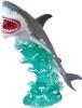 фото Fame Master Большая белая акула 26816