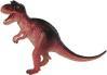 фото Fame Master Горгозавр 26422